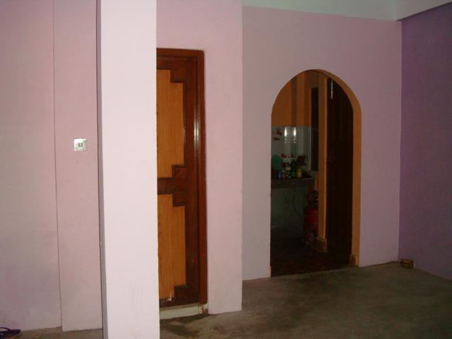 Room Rent In Baneshwor