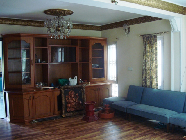 Room Rent In New Baneshwor